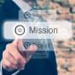 Misión Herrera Andrio y Asociados